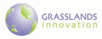 Grasslands Innovation